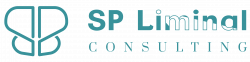 SP Liminal